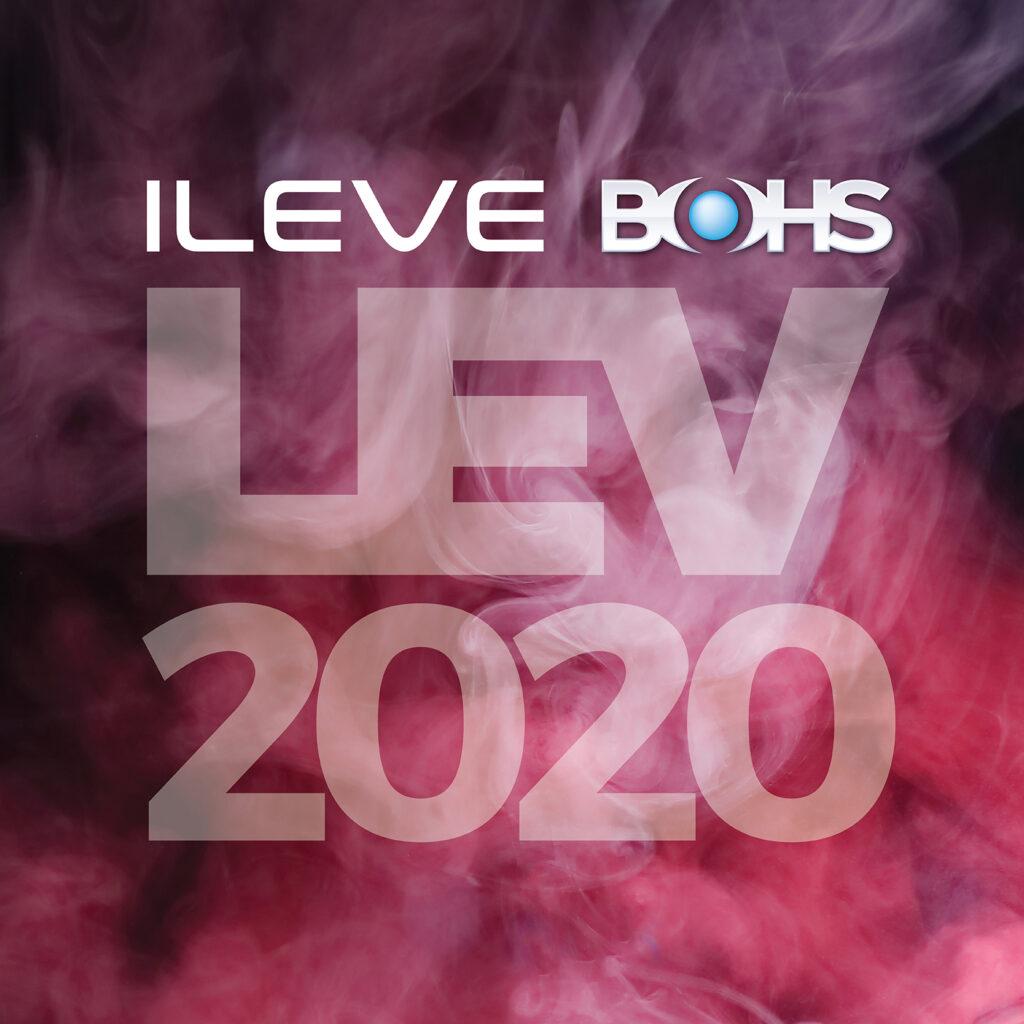 LEV 2020 1667x1667px