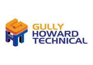 Gully Howard Tech Landscape