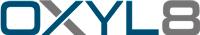 Oxyl8 Logo